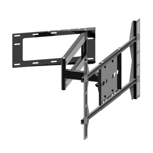 Best 32 60 tv full motion wall mount - Best tv wall mount ...