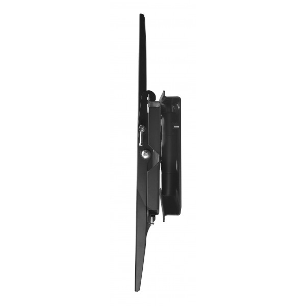 """Best Wall Mount For 55 Inch Tv best 26-55"""" tv full-motion wall mount"""