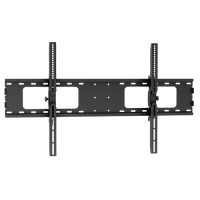 "BEST 42-70"" TV Tilting Wall Mount"