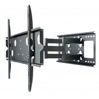"""BEST 42-80"""" TV Full-Motion Wall Mount"""