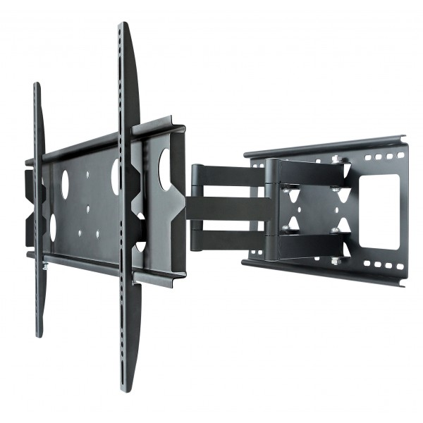 Best 42 80 Tv Full Motion Wall Mount