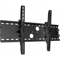 "BEST 37-80"" TV Tilting Wall Mount"