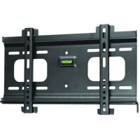 "BEST 23-37"" TV Flat Wall Mount"