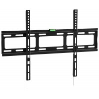"BEST 29-60"" TV Flat Wall Mount"