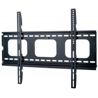 "BEST 37-70"" TV Flat Wall Mount"