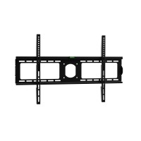 "BEST 37-80"" TV Flat Wall Mount"