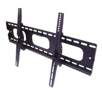 "BestMounts 37-70"" TV Tilting Wall Mount  cUL Approved"
