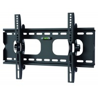 "BEST 23-46"" TV Tilting Wall Mount"