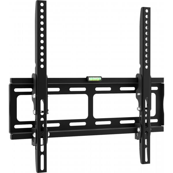 best 23 47 tv tilting wall mount. Black Bedroom Furniture Sets. Home Design Ideas