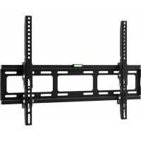 "BEST 29-60"" TV Tilting Wall Mount"