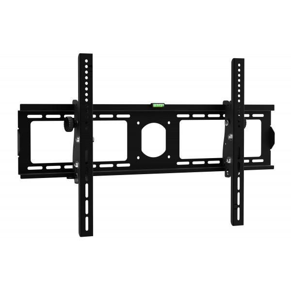 best 37 80 tv tilting wall mount
