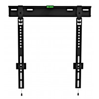 "BEST 24-47"" TV Flat Wall Mount"