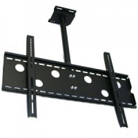 "BEST 37-63"" TV Ceiling Mount"