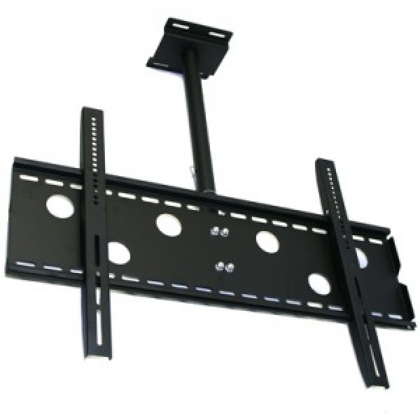 philips tv wall mount instructions