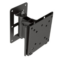 "BEST 10-23"" TV/Monitor Full-Motion Wall Mount"