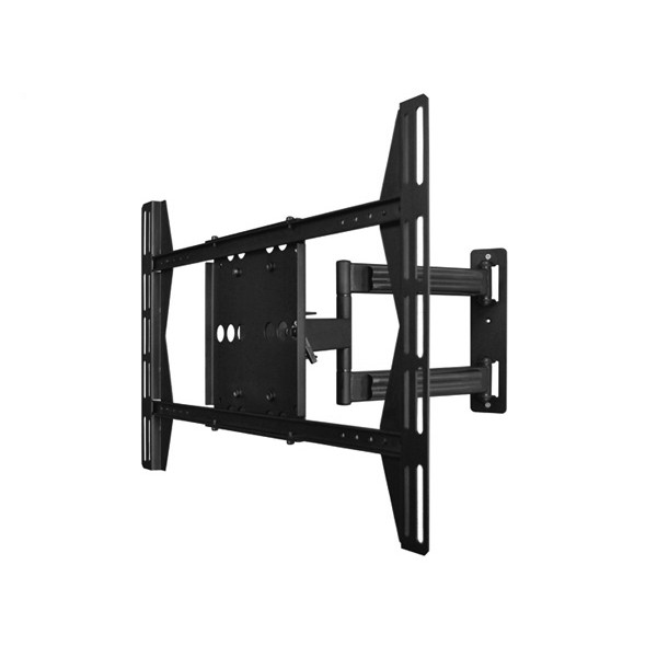 Best 23 55 Tv Monitor Full Motion Wall Mount