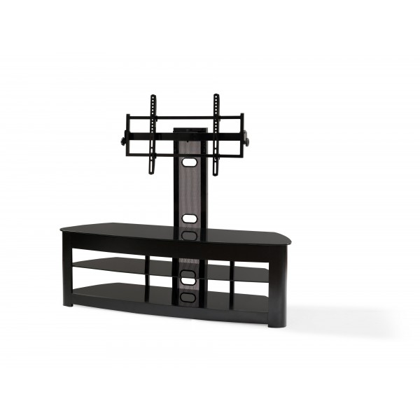 Best Wood Home Theater Stand With 42 70 Quot Tv Mount